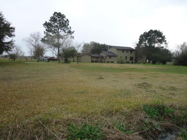 0 Short Road, Needville, TX 77461 (MLS #44016752) :: The SOLD by George Team