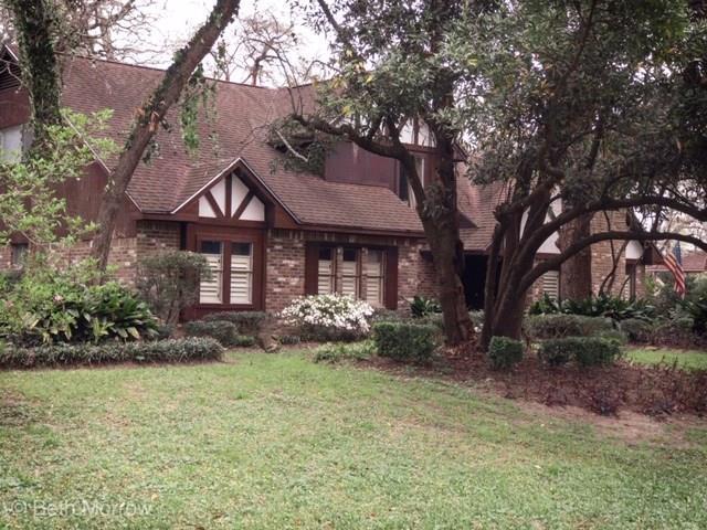 509 Glen Haven S, Conroe, TX 77385 (MLS #44037687) :: Caskey Realty