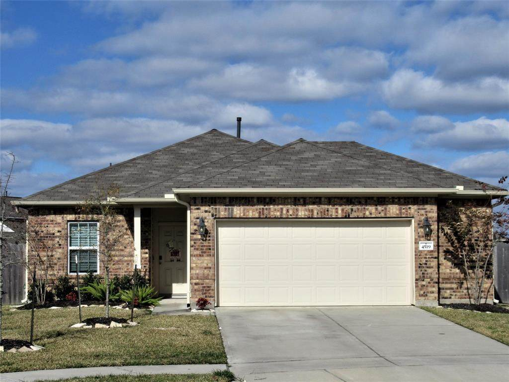 4519 Flycatcher Court - Photo 1
