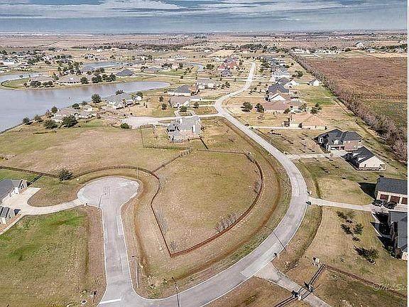 4602 Prairie Wing Point, Katy, TX 77493 (MLS #44380747) :: Michele Harmon Team