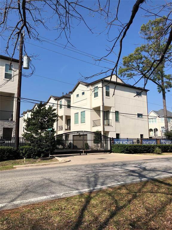 10938 Brookeshire Chase Lane, Houston, TX 77043 (MLS #4453677) :: Michele Harmon Team