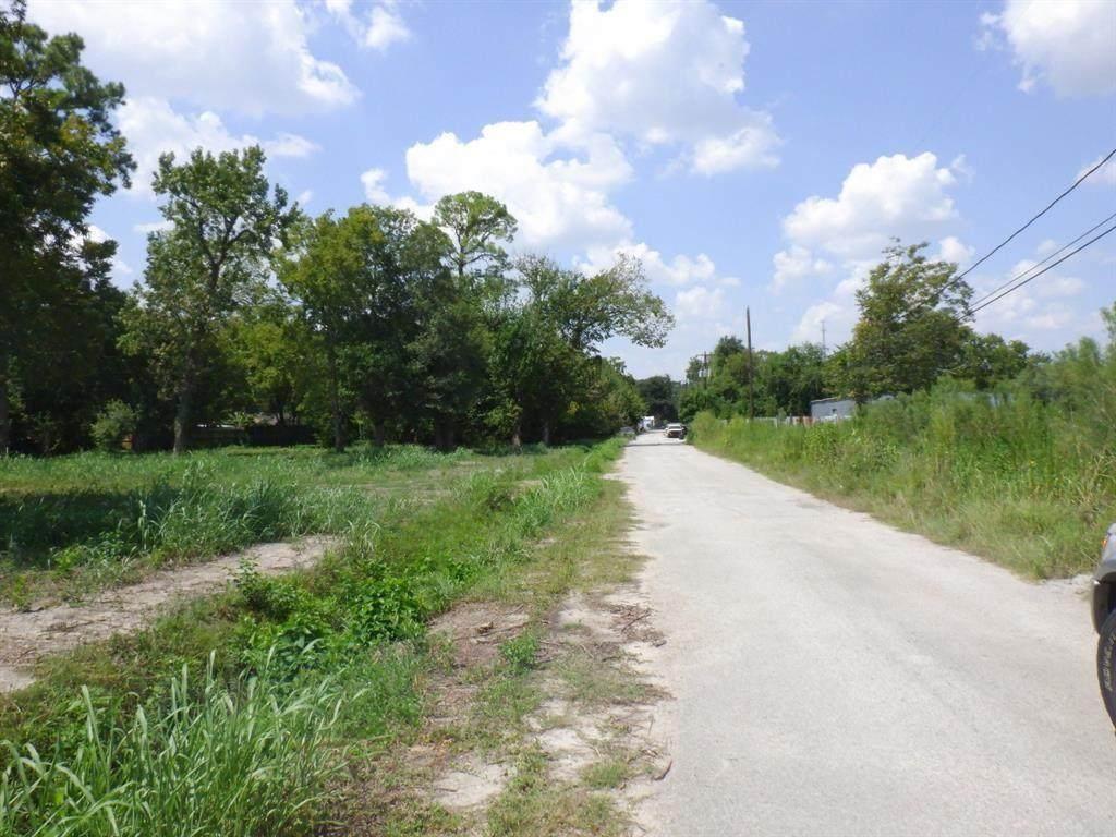 0 Leago Road - Photo 1