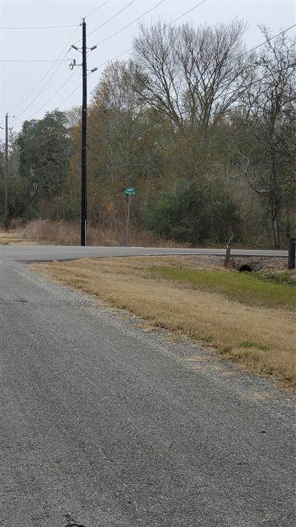 000 County Road 380, Damon, TX 77430 (MLS #44627058) :: Michele Harmon Team