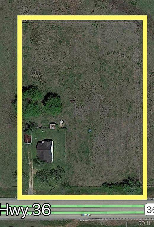 16823 Highway 36 - Photo 1