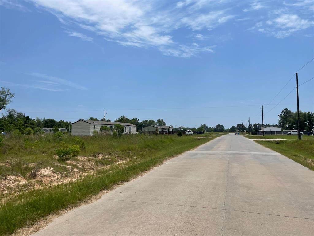 878 County Road 5027 - Photo 1