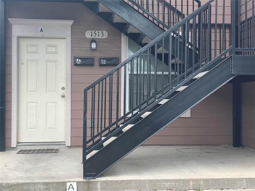 1513 Cage Street - Photo 1