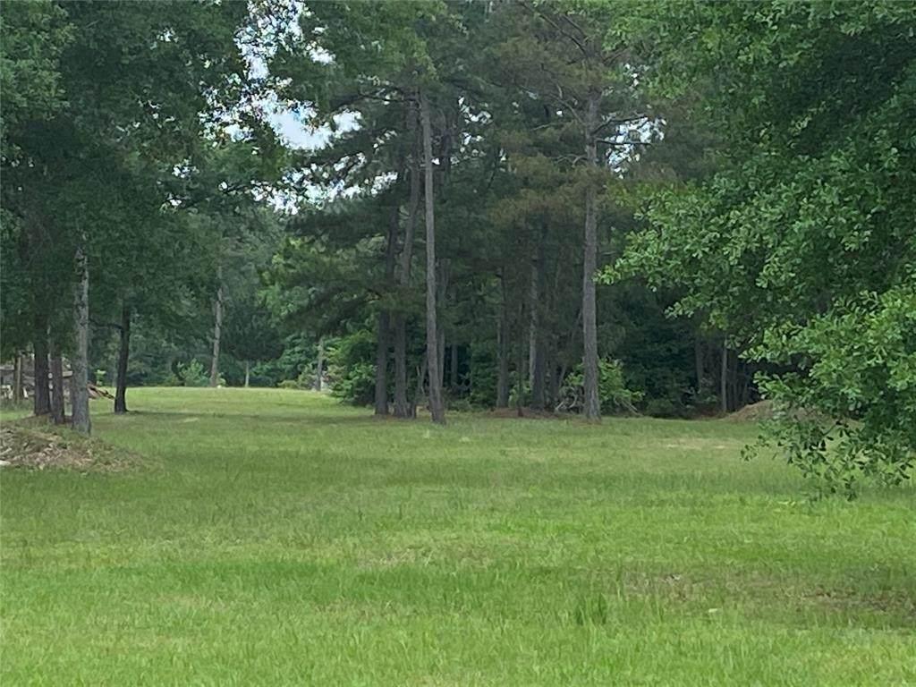 9633 Creek Vista Lane - Photo 1