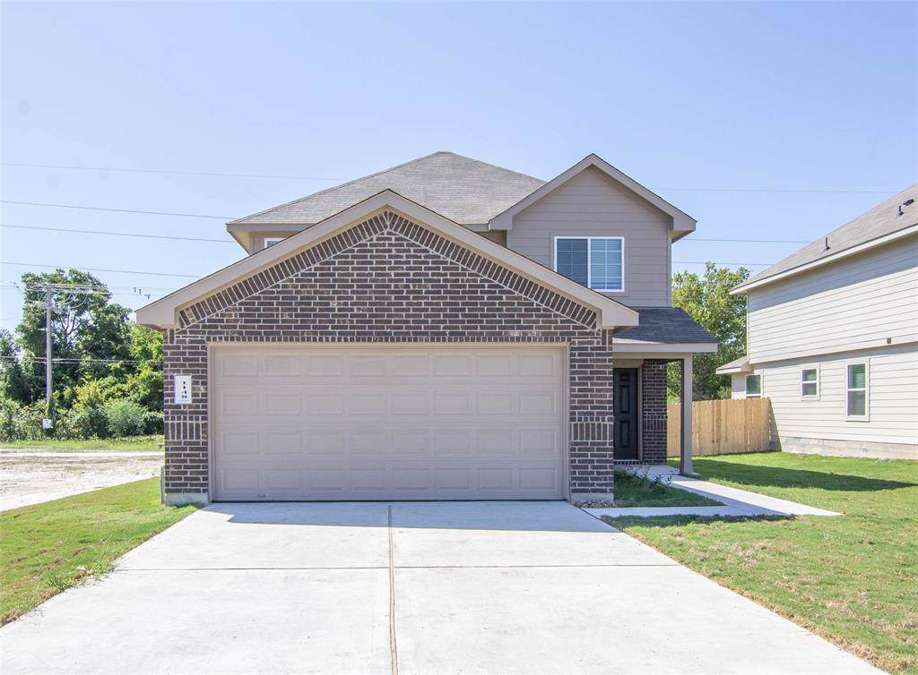 1148 Crossing Drive - Photo 1