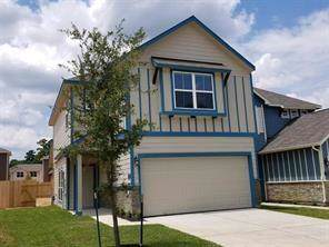 132 Camelot Place Court, Conroe, TX 77304 (MLS #44928789) :: Texas Home Shop Realty