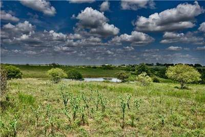 13041 Seydler Road, Weimar, TX 78962 (MLS #44985065) :: Giorgi Real Estate Group