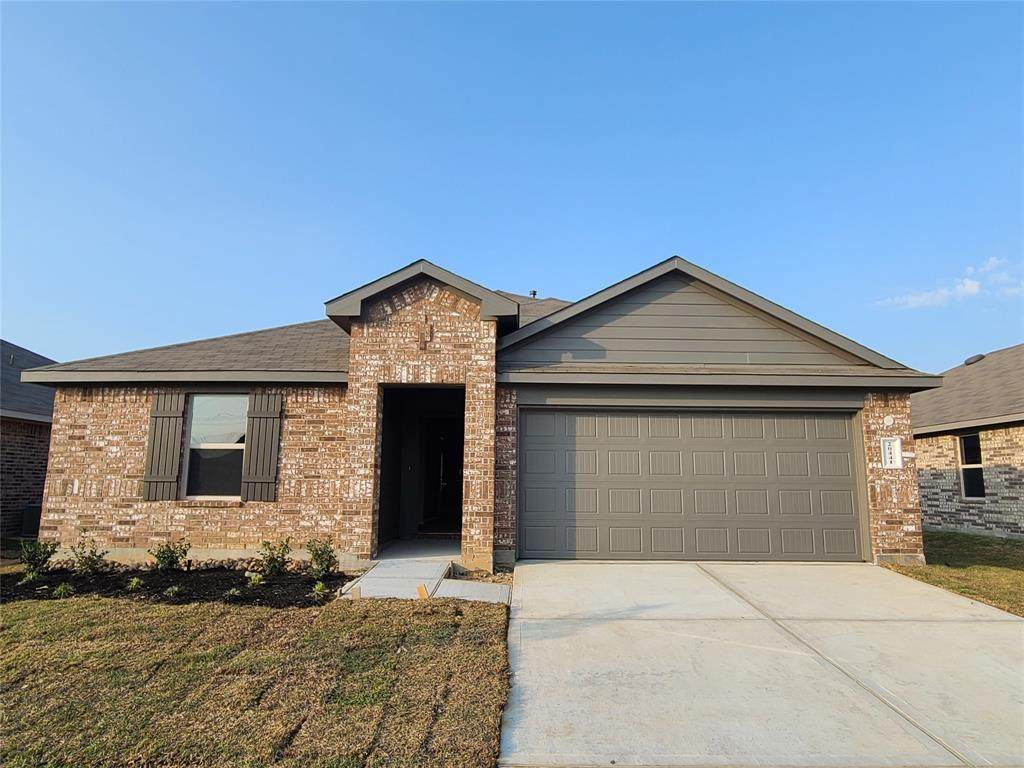 20441 Green Mountain Drive - Photo 1