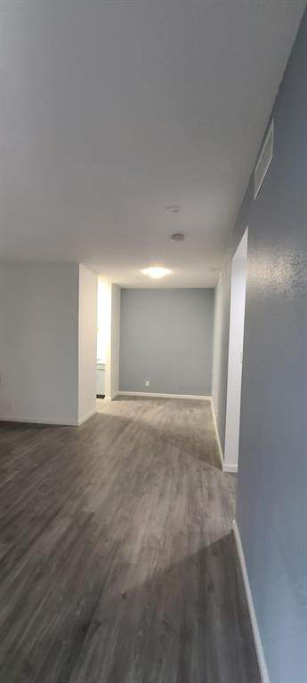 10047 Westpark Drive #31, Houston, TX 77042 (MLS #45069704) :: The SOLD by George Team