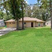 2127 Oak Shores Drive, Houston, TX 77339 (MLS #45102148) :: TEXdot Realtors, Inc.