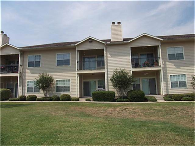 12565 Melville, Montgomery, TX 77356 (MLS #45207794) :: The Sold By Valdez Team