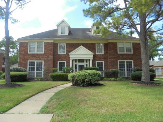 1822 Breezy Bend Drive, Katy, TX 77494 (MLS #4536419) :: Texas Home Shop Realty