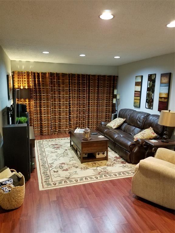 12100 Melville Drive 805H, Montgomery, TX 77356 (MLS #45375386) :: Krueger Real Estate