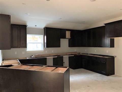 5443 Quail Tree Lane, Humble, TX 77346 (MLS #4541301) :: Ellison Real Estate Team