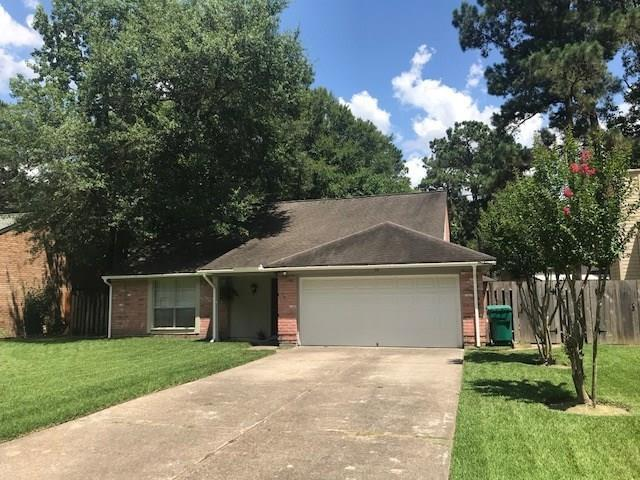 19 Sheep Meadow Place, The Woodlands, TX 77381 (MLS #45416726) :: NewHomePrograms.com LLC