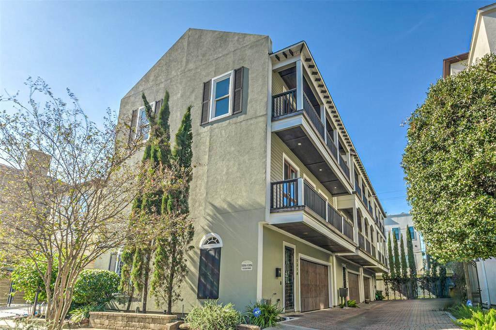 1314 Stanford Street - Photo 1