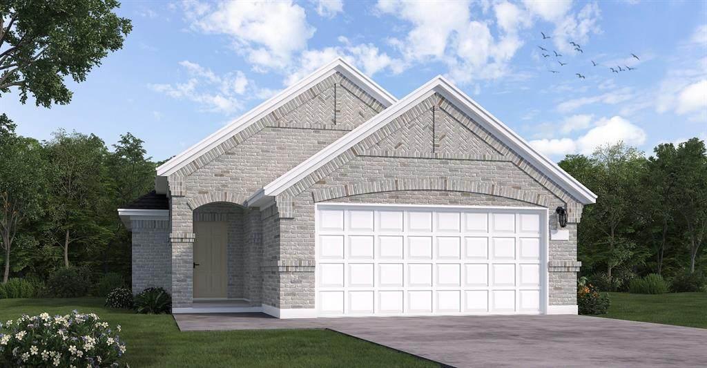 32090 Quail Terrace Lane - Photo 1