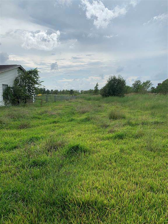 13418 County Road 184, Alvin, TX 77511 (MLS #45563916) :: Phyllis Foster Real Estate