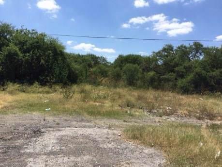300 S San Augustine Avenue, San Antonio, TX 78210 (MLS #45601880) :: NewHomePrograms.com LLC