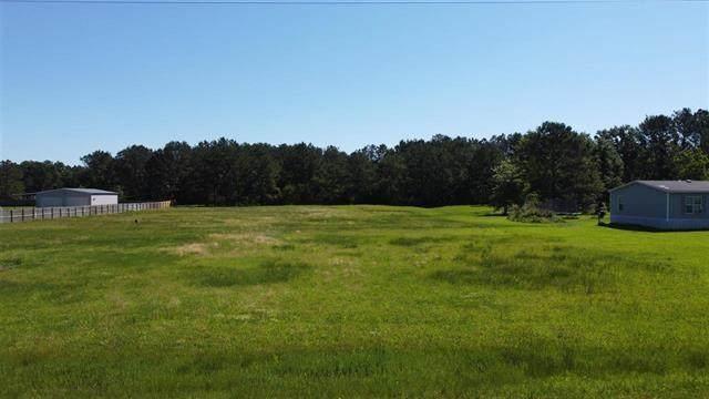 14040 Quail Ridge Road, Orange, TX 77632 (MLS #45621020) :: Texas Home Shop Realty
