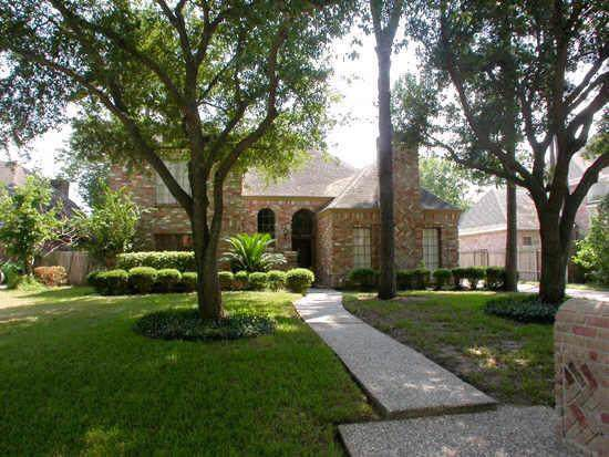 3907 Trappers Forest Drive, Houston, TX 77088 (MLS #45658326) :: Texas Home Shop Realty