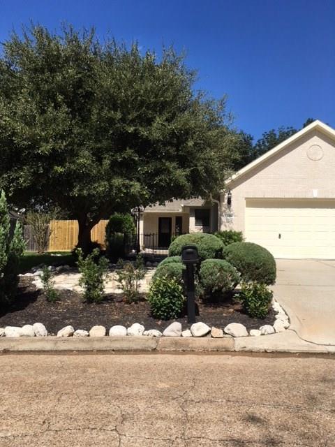 13606 Summer Hill Drive, Montgomery, TX 77356 (MLS #45714747) :: Magnolia Realty