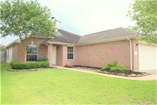 25111 Bluma Ranch, Katy, TX 77494 (MLS #45769481) :: Krueger Real Estate