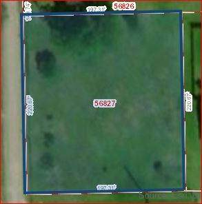 909 Bard Street W, El Campo, TX 77437 (MLS #45787721) :: Michele Harmon Team