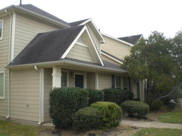 20595 Sycamore Crest Lane, Katy, TX 77449 (MLS #45790774) :: Rachel Lee Realtor