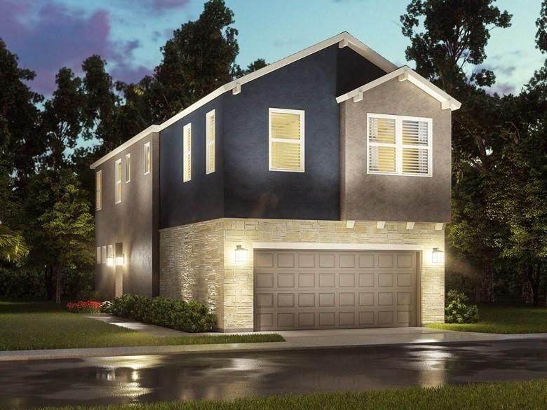 1523 Parkland Oak Drive - Photo 1