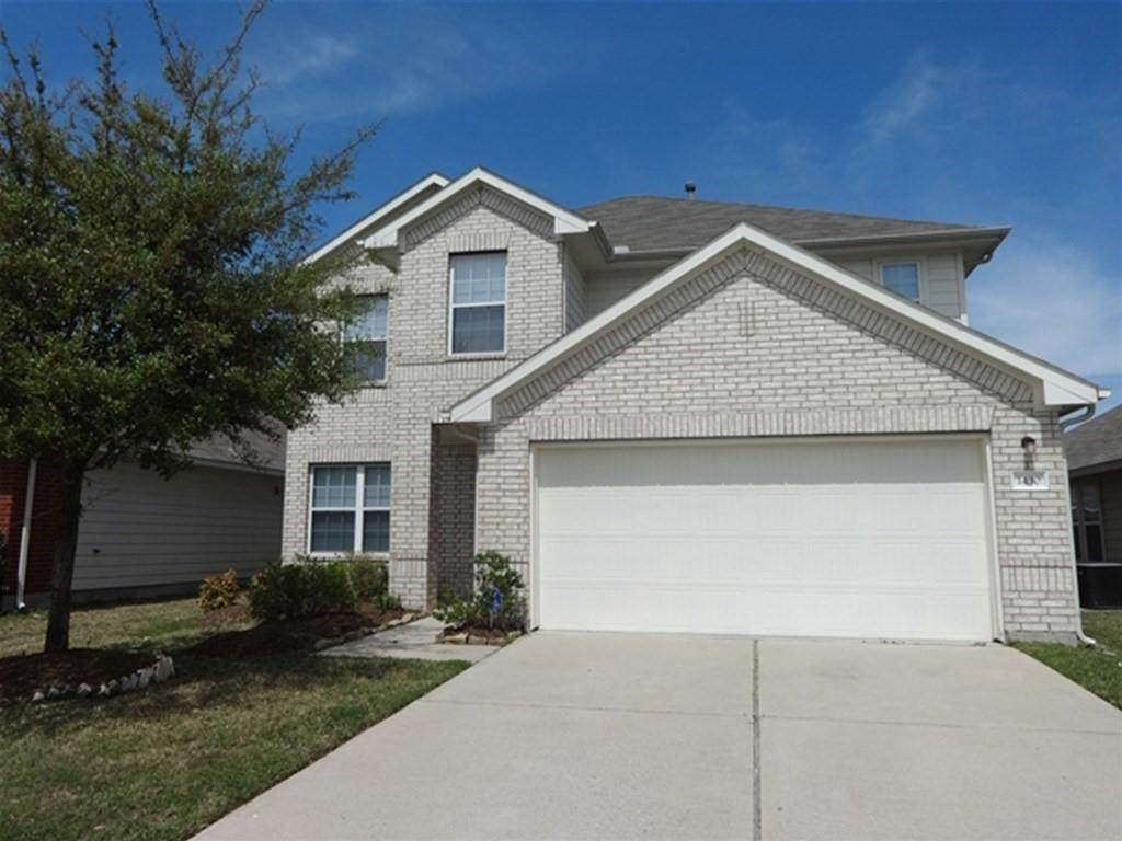 1430 Loxley Drive - Photo 1