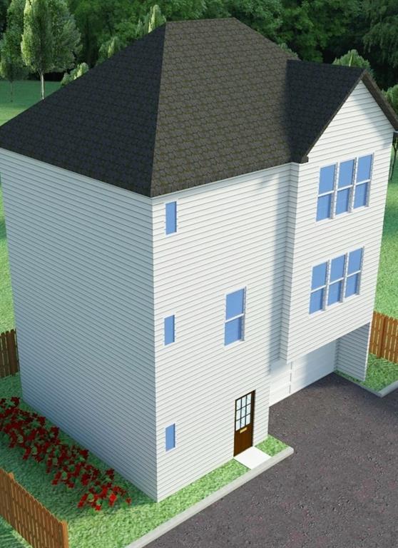 312 W 28th E, Houston, TX 77008 (MLS #45954831) :: Giorgi Real Estate Group