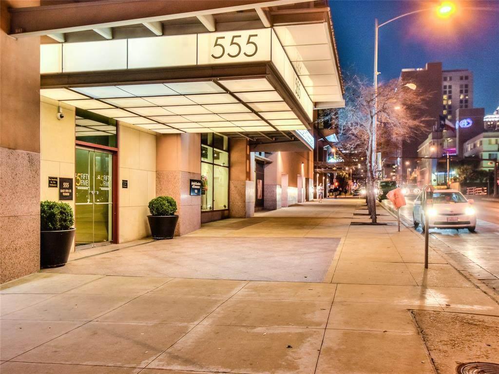 555 5th Street - Photo 1