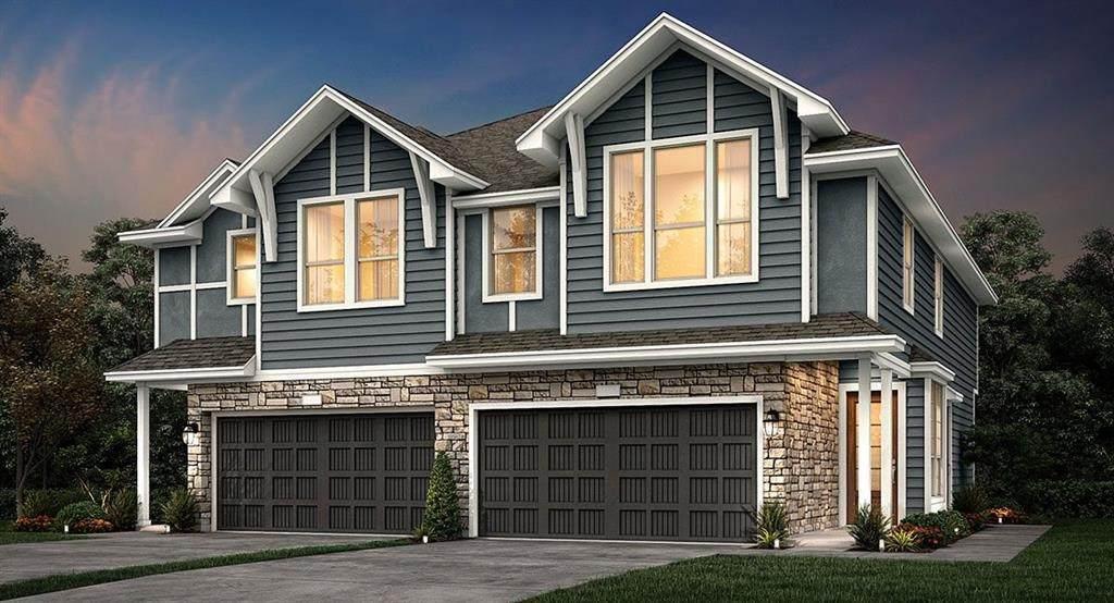 4050 Balboa Drive - Photo 1