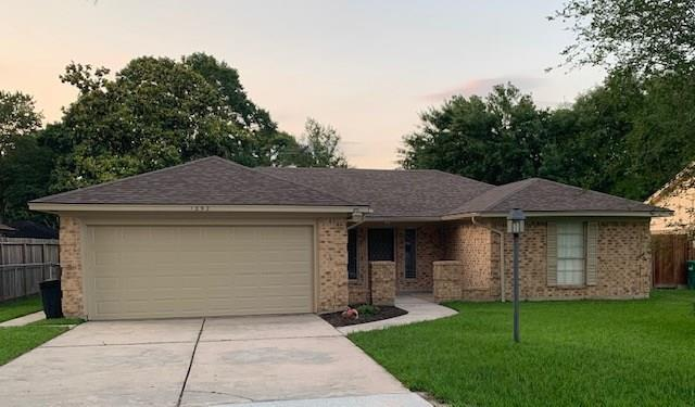 12922 Foxburo Drive, Houston, TX 77065 (MLS #46102778) :: TEXdot Realtors, Inc.