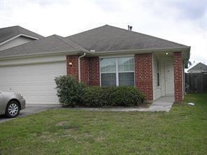 21218 Rezanof Road, Humble, TX 77338 (MLS #46103181) :: NewHomePrograms.com LLC