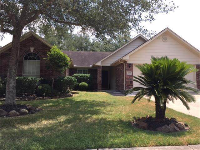 16723 Lighthouse View Drive - Photo 1