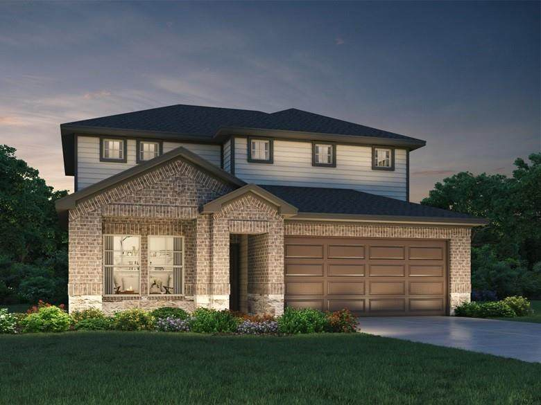 21722 Reserve Ranch Trail - Photo 1
