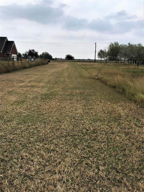 000 Tamm Lane, Harlingen, TX 78552 (MLS #46190975) :: Michele Harmon Team
