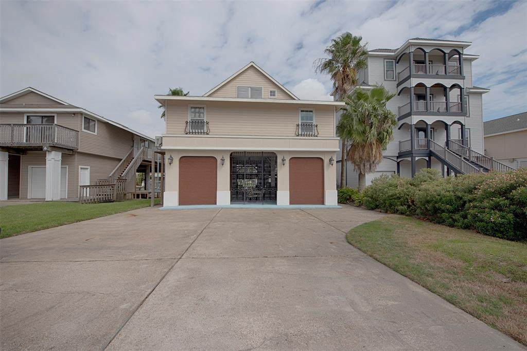 1822 Port O Call Street - Photo 1