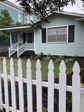 1911 Avenue M, Galveston, TX 77550 (MLS #46287512) :: TEXdot Realtors, Inc.