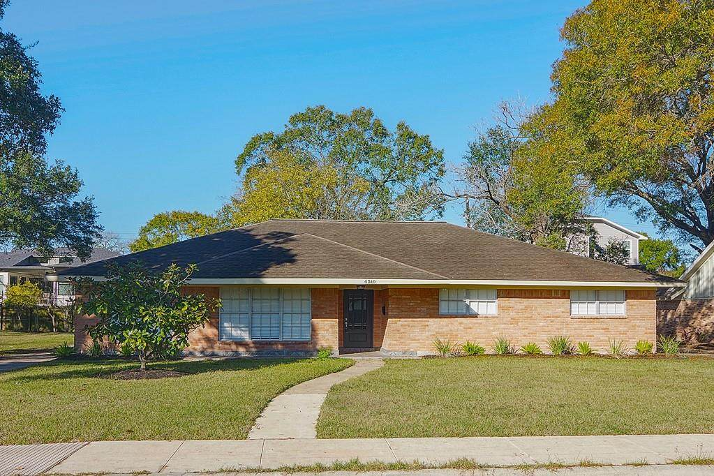 4310 Woodvalley Drive - Photo 1