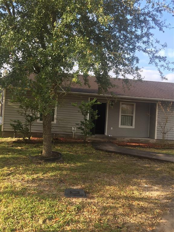 9707 Shive Drive, Houston, TX 77078 (MLS #46337072) :: Texas Home Shop Realty