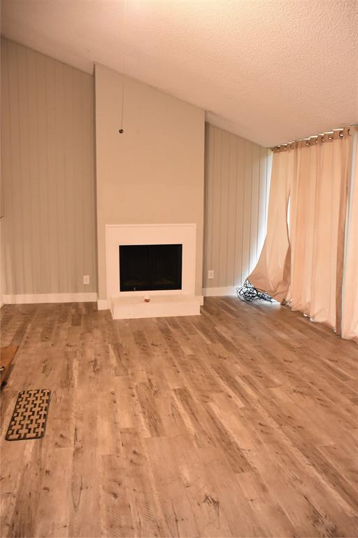 22 Lakeway Street #22, Conroe, TX 77304 (MLS #46343071) :: Johnson Elite Group