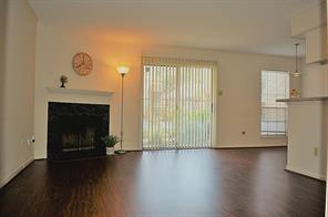 2120 El Paseo Street #2603, Houston, TX 77054 (MLS #46457599) :: Texas Home Shop Realty