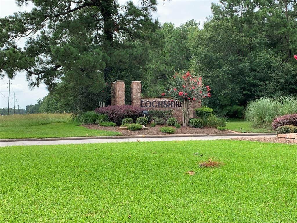 LT 32 Jack Pine Drive - Photo 1