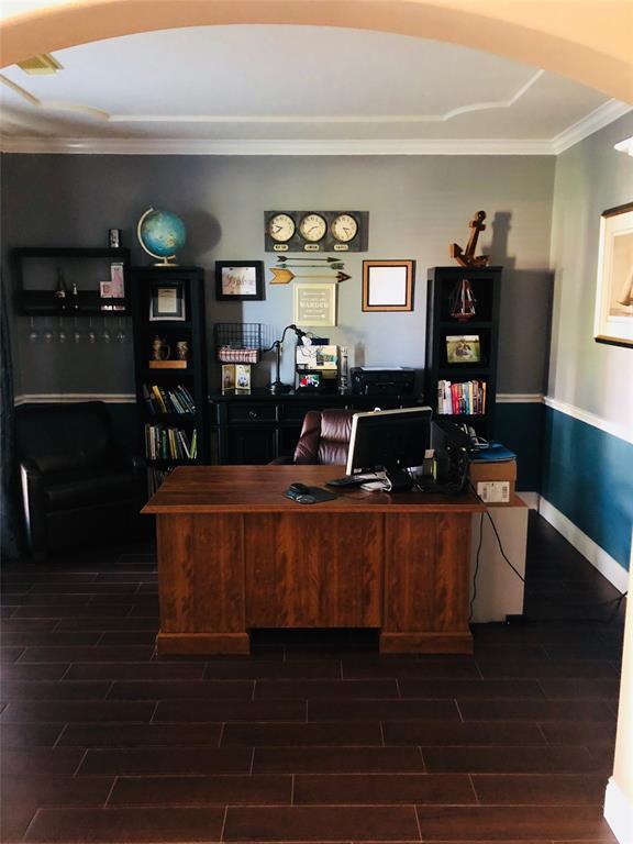 31426 Bearing Star Lane, Tomball, TX 77375 (MLS #46533904) :: Giorgi Real Estate Group